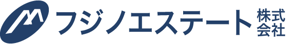 フジノエステート株式会社